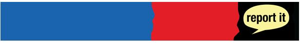 anonymous alerts logo
